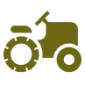 Barley_Basics_Icon